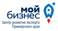 Центр развития экспорта ПК РФ