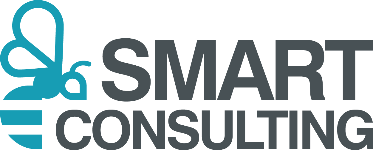 SMART-CONSULTING